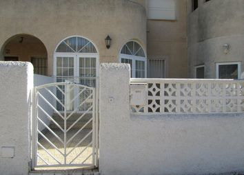 Thumbnail 2 bed apartment for sale in Los Narejos, Los Alcázares, Spain