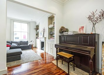 Thumbnail 3 bed flat for sale in Ifield Road, London