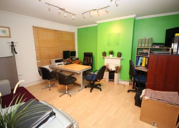 Office to let in Cranbrook Road, Ilford IG1