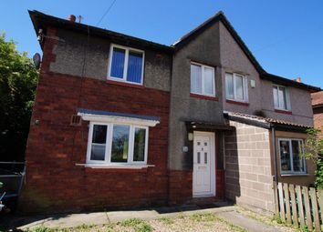 Thumbnail 3 bed property to rent in Balfour Road, Carlisle
