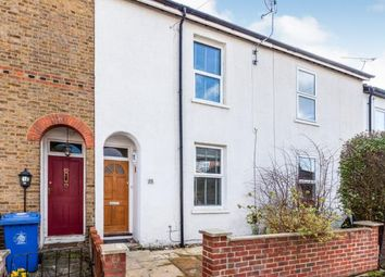 Thumbnail 2 bed terraced house for sale in Maidenhead, Berkshire