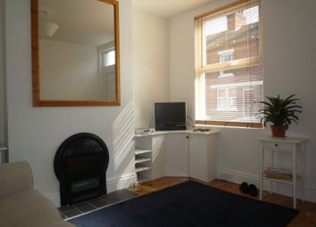 Thumbnail 2 bed property to rent in Windsor Street, Beeston