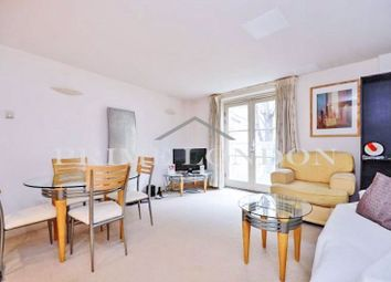 Thumbnail 1 bed flat to rent in Matiere Place, Earl's Court Square, Earl's Court