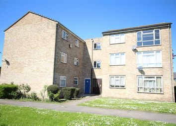 1 bed flat for sale in Rise Park, Essex RM1