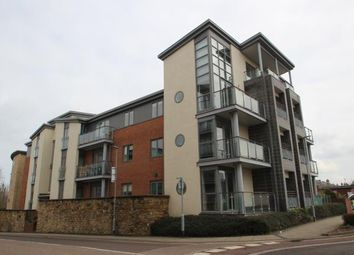 Thumbnail 2 bed flat for sale in Fairway Court, Fletcher Road, Gateshead, Tyne And Wear