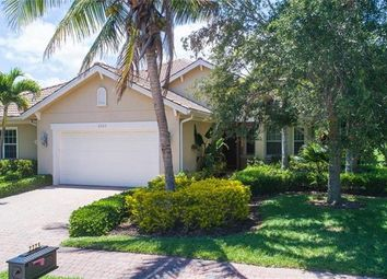 Thumbnail 3 bed property for sale in 2223 Falls Circle, Vero Beach, Florida, United States Of America