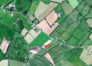 Thumbnail Property for sale in 9.64 Acres Stirrupstown, Killallon, Clonmellon, Meath