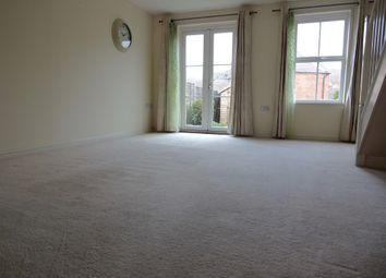 Thumbnail 2 bed terraced house to rent in Victoria Gardens, Wokingham, Wokingham