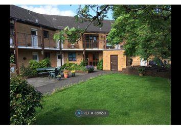Thumbnail 1 bed flat to rent in Bearsden, Bearsden