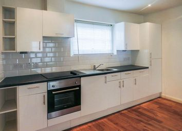 Thumbnail 2 bed flat for sale in High Street, Maidstone