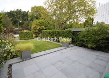 Thumbnail 5 bed semi-detached house to rent in Belgrave Road, London