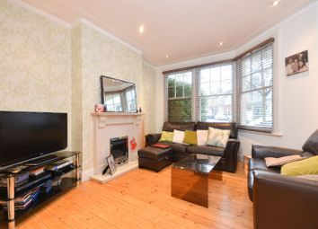 Thumbnail 3 bed property to rent in Netherfield Road, North Finchley