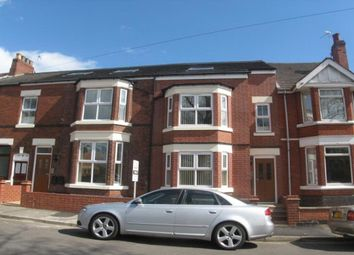 1 bed flat to rent in King Edward Road, Nuneaton CV11