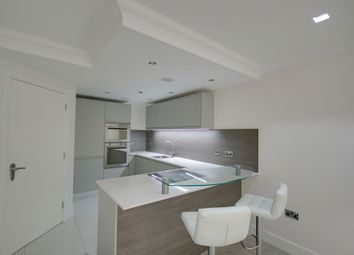1 bed flat for sale in St. Saviours Place, York YO1