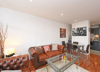 Thumbnail 2 bed flat to rent in 73 Upper Richmond Road, London