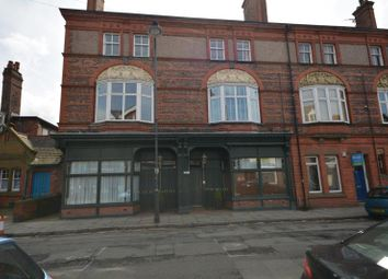 Thumbnail 2 bed property for sale in Lark Lane, Aigurth