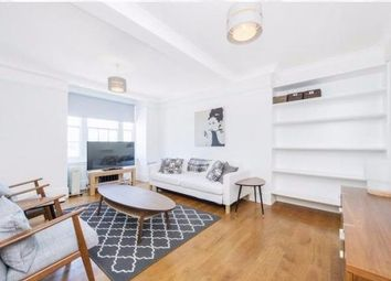 Thumbnail 1 bedroom flat for sale in Chalfont Court, Baker Sreet, Marylebone, London