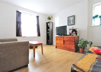 Thumbnail 2 bed maisonette to rent in Chalkhill Road, Wembley