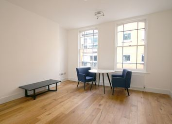 Thumbnail 4 bed flat to rent in 32 Cheshire Street, Shoreditch, London