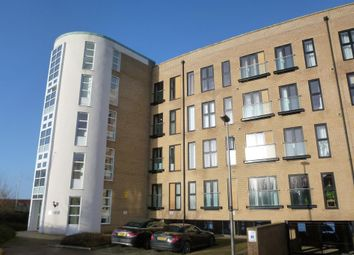 Thumbnail 2 bed flat to rent in Felsted, Caldecotte, Milton Keynes