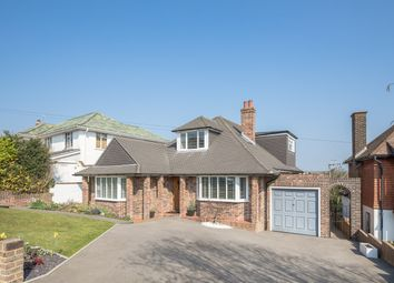 4 bed detached house for sale in Wayland Avenue, Brighton BN1