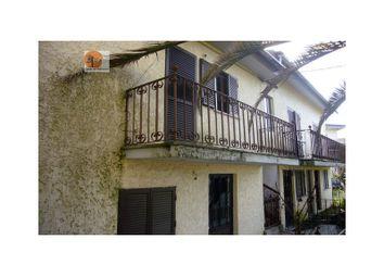 Thumbnail 4 bed detached house for sale in Rio De Loba, Rio De Loba, Viseu