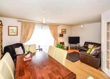 Thumbnail 2 bed flat to rent in Chichester Wharf, Erith, Kent