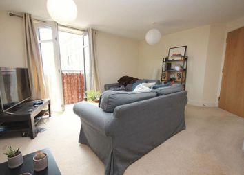 Thumbnail 1 bedroom flat for sale in St. Stephens Road, Norwich