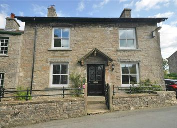 Thumbnail 3 bed semi-detached house to rent in Town Cottage, Ravenstonedale, Kirkby Stephen