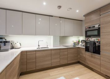 4 bed property for sale in Mary Rose Square, Deptford, London SE16