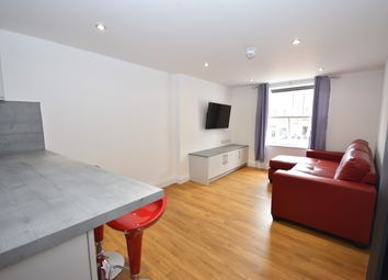 Thumbnail 2 bed flat to rent in Flass Vale Mews, Ainsley Street, Durham