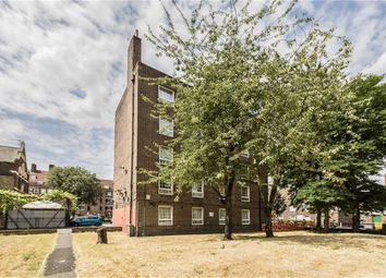 Thumbnail 2 bed flat for sale in Law Street, London
