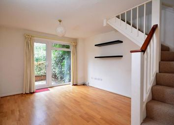 Thumbnail 3 bed property to rent in Oliver Close, Chiswick, London