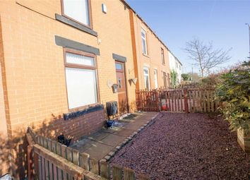 Thumbnail 2 bed terraced house for sale in Esther Fold, Westhoughton, Bolton