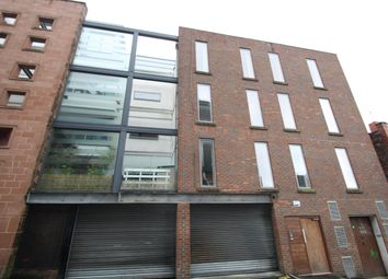 Thumbnail 2 bed flat for sale in 14 Knight Street, Liverpool