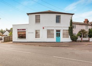 Thumbnail Property for sale in Holbrook, Ipswich, Suffolk