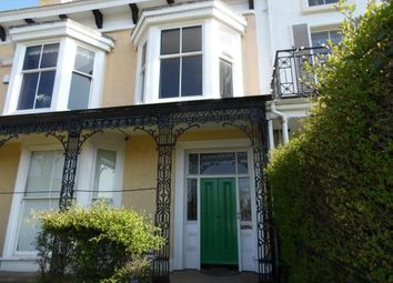 4 bed property for sale in Marine Terrace, Liverpool, Merseyside L22
