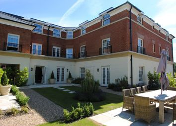 Thumbnail 1 bedroom property for sale in Dairy Walk, Hartley Wintney, Hook