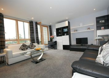 Thumbnail 1 bed flat to rent in Lait House, Beckenham, 1 Albemarle Road, Kent