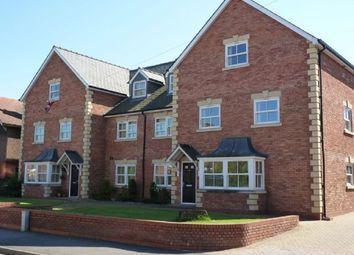 Thumbnail 1 bed flat to rent in Everoak Industrial Estate, Bromyard Road, Worcester
