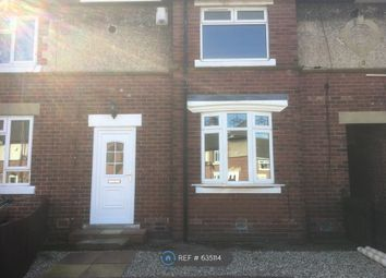 Thumbnail 3 bed semi-detached house to rent in Green Crescent, Dudley, Cramlington