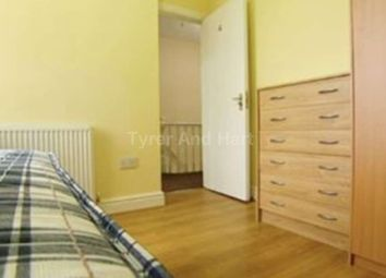 Thumbnail 5 bedroom shared accommodation to rent in Patterdale Road, Liverpool