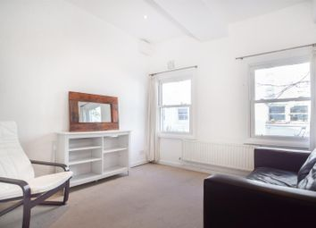 Thumbnail 1 bed property to rent in Linden Mews, London