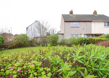2 bed semi-detached house for sale in Leven Avenue, Fleetwood FY7