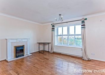 Thumbnail 4 bed property to rent in Turle Road, London
