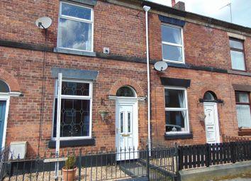 Thumbnail 3 bed terraced house for sale in Hayward Street, Bury