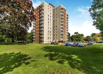 Thumbnail 1 bed flat to rent in Basinghall Gardens, Sutton