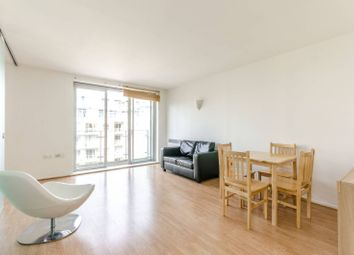 Thumbnail 2 bed flat to rent in Adriatic Building, Limehouse