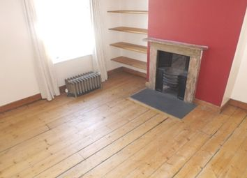 Thumbnail 2 bed property to rent in Roe Lane, Sheffield
