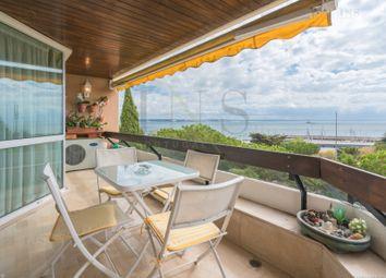 Thumbnail 5 bed apartment for sale in Alameda Alto Da Barra, 2780 Oeiras, Portugal